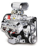 Stroker Engines Vortec Engines Supercharged Engines Nitrous Engines